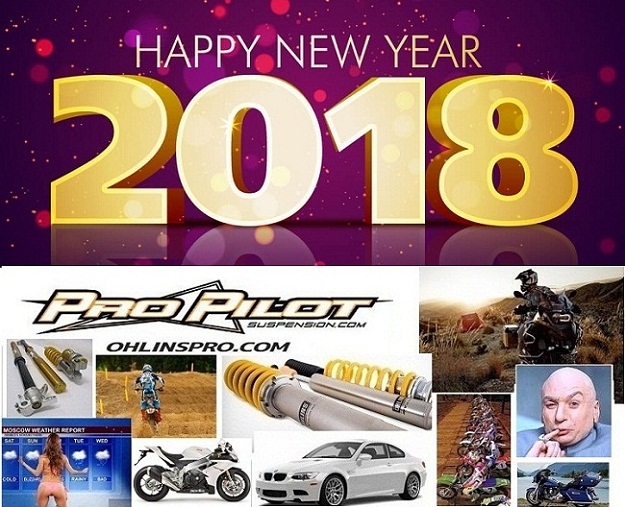 2018-new-year