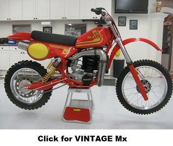 motocross-supercross-2