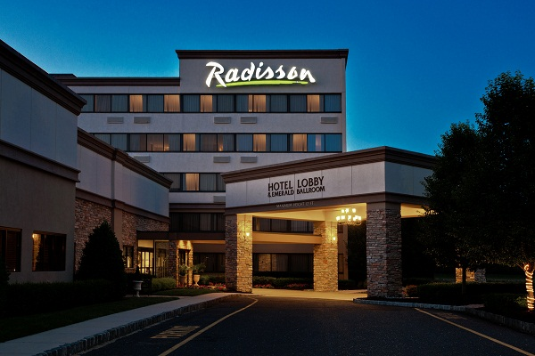 Welcome-Radisson-Hotel-Freehold-NJ_thumb