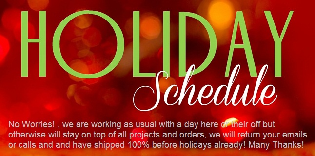 holidayschedule2013greenbold-1024x632