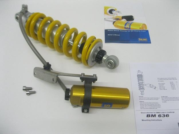 bmw-bm636-ohlins-x-challenge-spring-shock