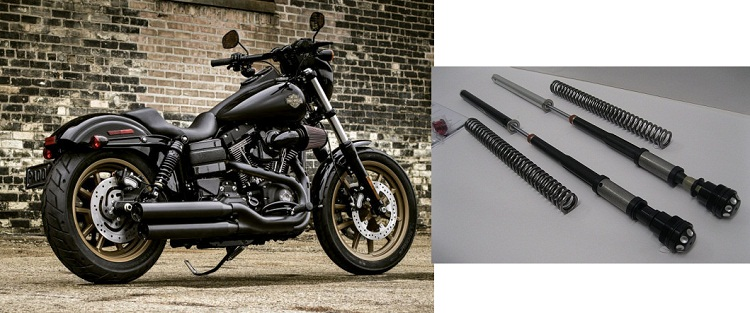 harley-dyna-s-tracker-fork-kit-with-springs