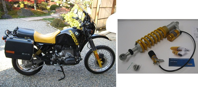 bmw-r100gs-ohlins-bm541-shock