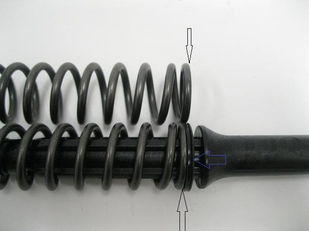 ktm-12090-super-duke-frt-standard-springs