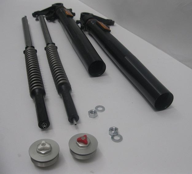 ktm-12090superduke-fork-kits_fork-spring_rate_preload-adjustable-caps_ohlins-_wp
