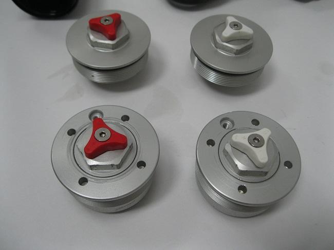 wp-superduke-1290-preload-adjustable-caps