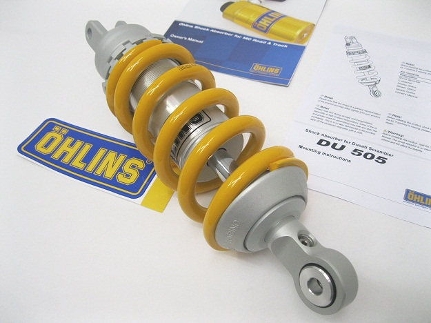 Ohlins DU 505 IMG_3757