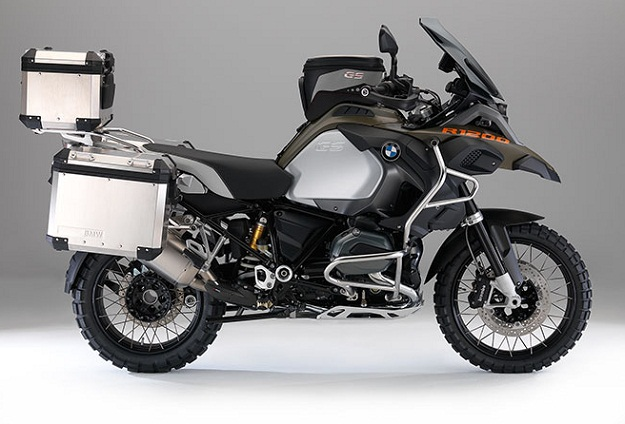 2015-BMW-R1200GS-Adventure5-small
