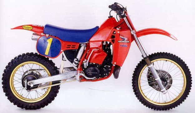 1984_rc500af_right_1280x743