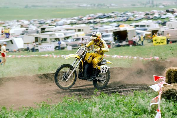 30599_post-rickjohnson1982colorado_600