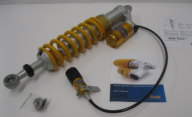 ohlins-bm-541-shock-bmw-r100gs