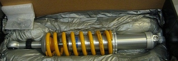 ohlins-shock-r80-gs-progressive