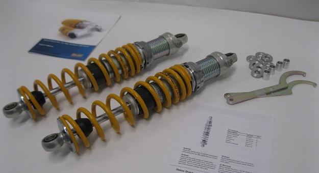 Ohlins-Vintage-Mx-Shocks-CC-606-S36D_340MM