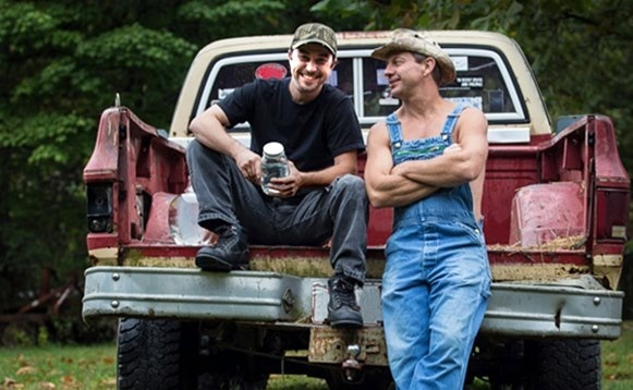 Tim_Smith_Tickle_Moonshiners_season_2_Discovery
