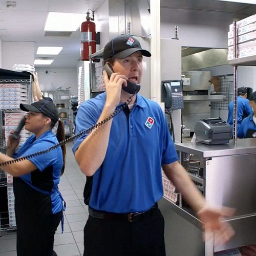 dominos-pizza-order-by-phone-vs-online-commercial