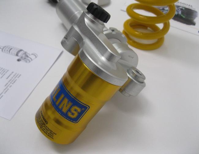 ktm-690r-ohlins-shock-kt122