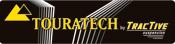 tractive_promo_sticker