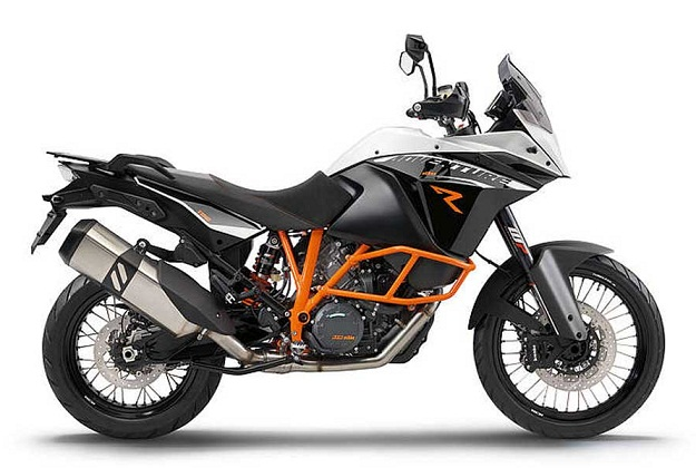 2015-KTM-1190-Adventure-r_Ohlins Shock