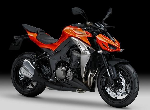 2015-Kawasaki-Z1000SX -ABS-Price
