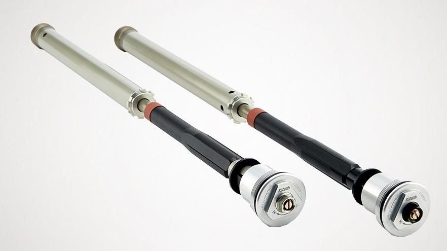 fz07-fork-kit-fj09-ktech-ids-system