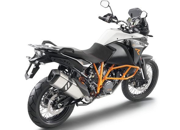 KTM1190AdventureR2014AllroadTouringMotorcycle2