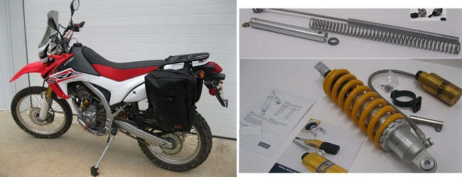 ohlins-full-suspension-package-honda-crf250l
