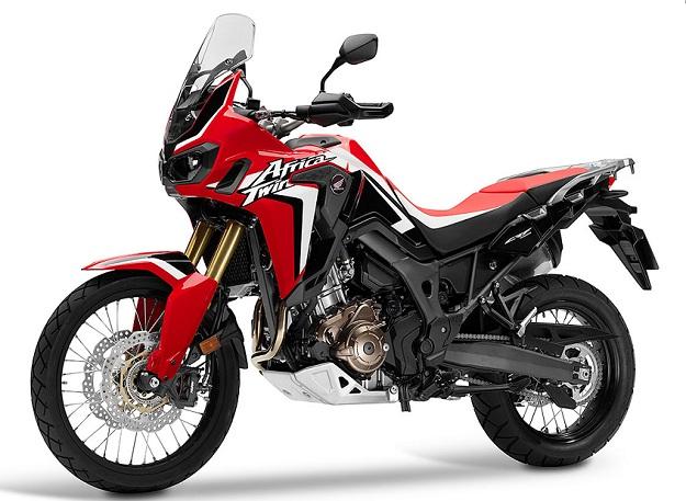 2016-Honda-Africa-Twin-Ohlins