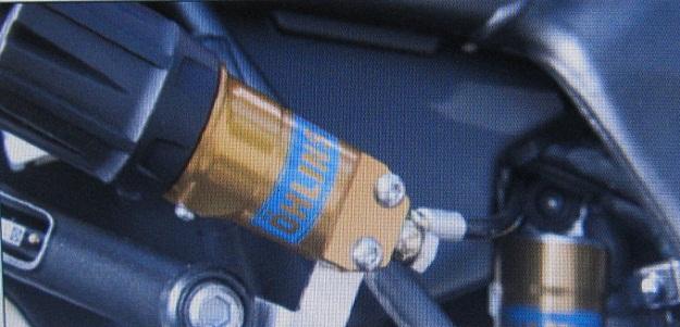 Honda Africa Twin Ohlins Shock HO646 _S46PR1C1S_395X95 (1)