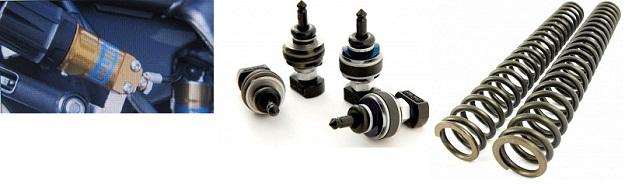 Honda-Africa-Twin-Ohlins-Shock-HO646-_S46PR1C1S_395X95-1