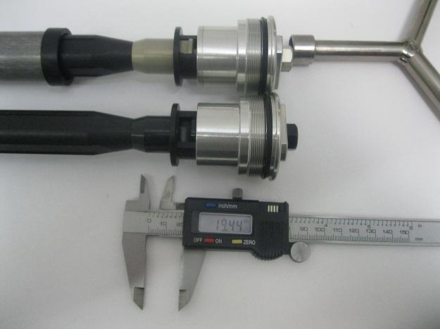 ids-kteck-20mm-preload-20-turn-caps-range