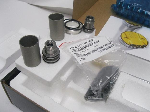 FGKA1694 Ohlins TTX CArt IMG_4399