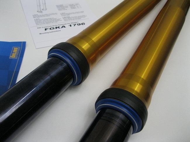 ohlins-fgka1796-48-rxf-forks