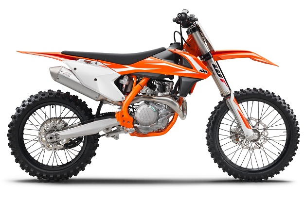 2018 ktm 125 sx. wonderful 125 2018_ktm450_sxf_ohlins fgkt1896_kt1894 ttx flow shock_fgkt1894 with 2018 ktm 125 sx