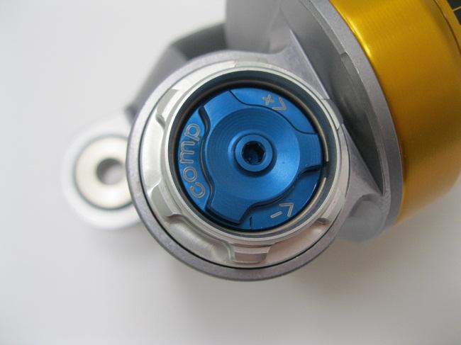 ohlins-ttx-flow-kt1794-shock