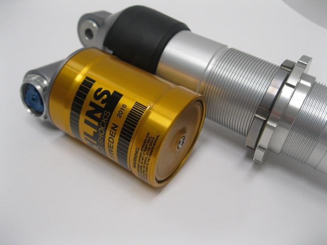 ohlins-ttx-flow-shock-kt1794-ktm_husqvarna-fgkt1796-48-rxf-forks