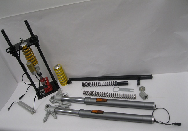 2016-ducati-multistrada-1200-enduro-optional-shock-spring