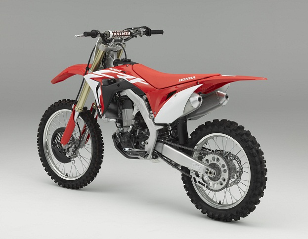2017-Honda-CRF450R_Shock Solutions left-rear