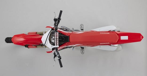 2017-Honda-CRF450R_top