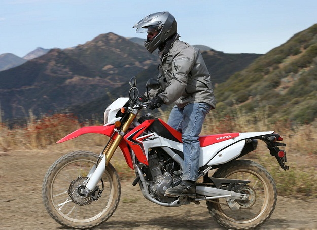 2013-Honda-CRF250L_Fork Springs _Ohlins_Racetech