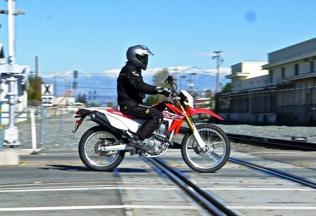 2016-honda-crf250l_Shocks_Racetech_Ohlins_Hyperco_