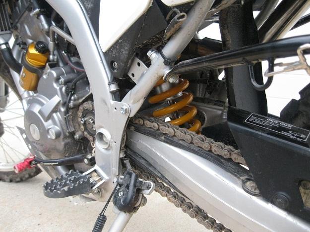 ohlins-crf250l-ohlins-shock-mounting