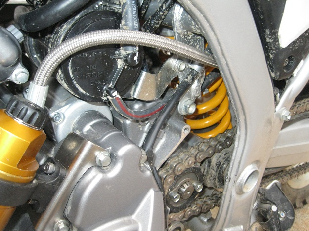 ohlins-honda-crf250l-shock-mounting-1