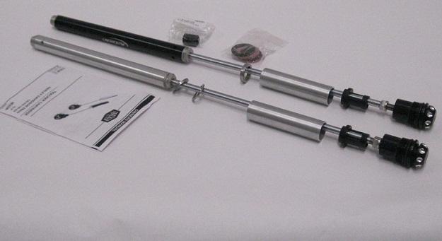 indian-scout-ktech-fork-kits-ohlins-tracker-dyna-sportser
