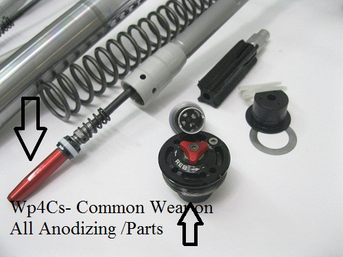 ktmcs-wp-valve-img_3445
