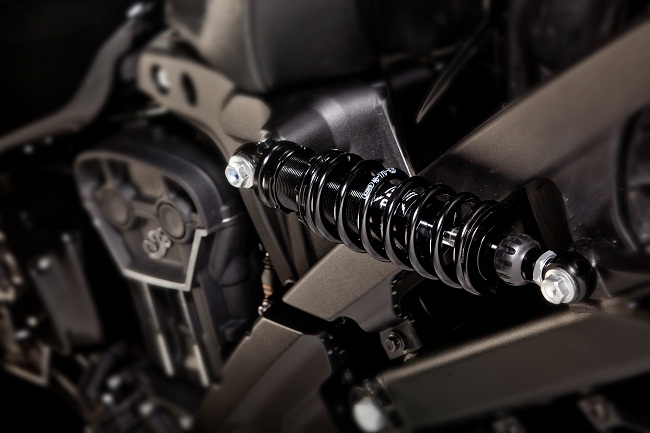 razor-lite-indian-scout-shocks