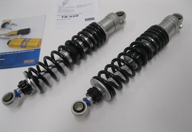 tr628-ohlins-shocks-triumph
