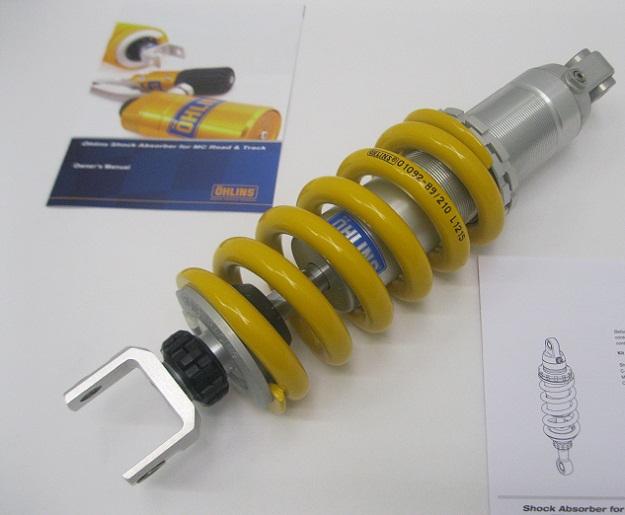 ohlins-shock-s46dr1-bmw-f800r