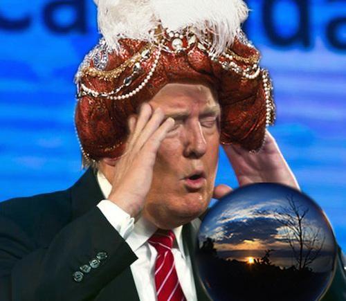 trump-crystalball