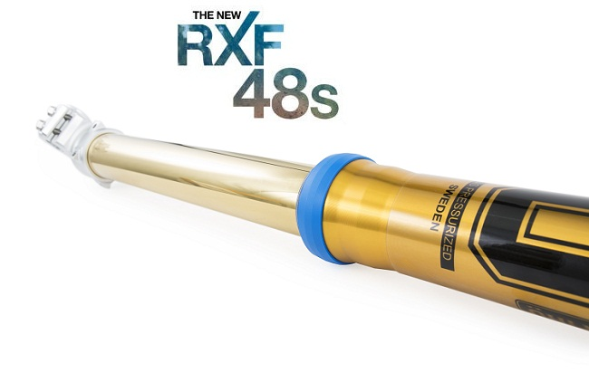 Ohlins New 48 RXF-S 2018 Mx Fork is here _Best price FgKT 1896_FGHO1896_FGYA1896_FGSU1896