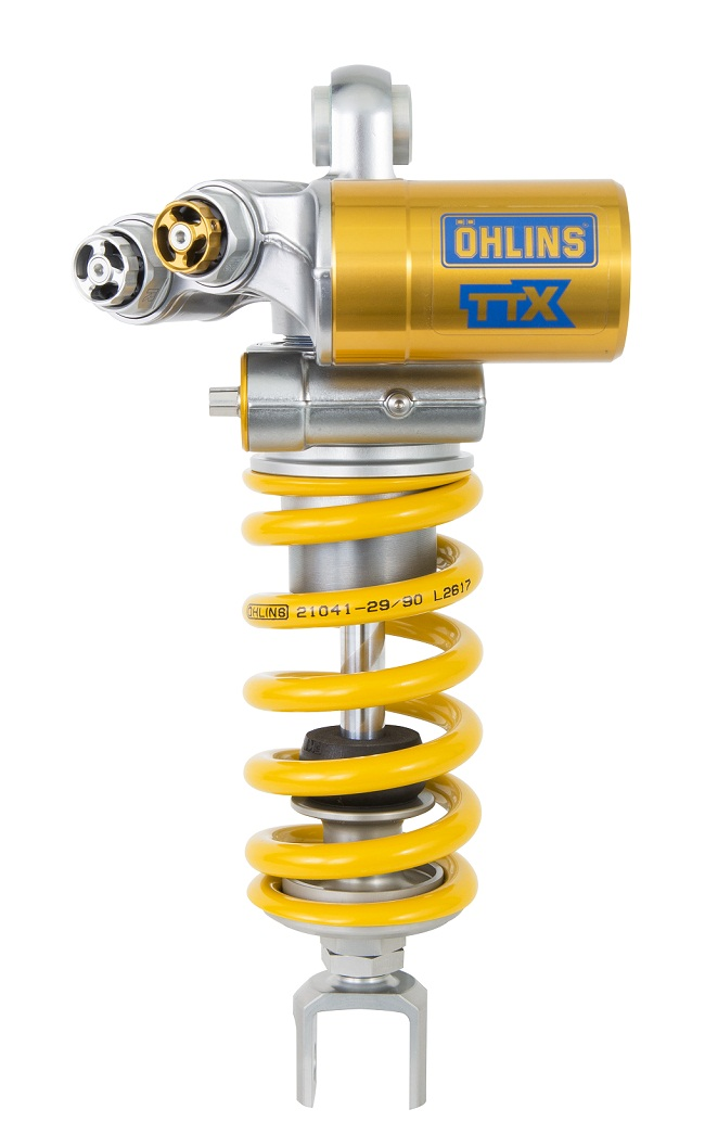 Ohlins_TTX-GP_YA-469_Shock Sale (1)